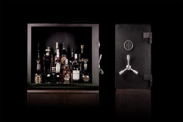 Louis Vuitton S New Perfume Collection Extravaganzi